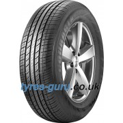 Federal Couragia XUV ( 225/65 R17 102H )