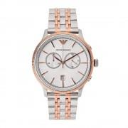 Emporio Armani AR1826 мъжки часовник