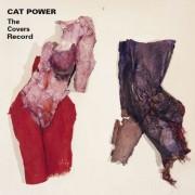 The Covers Record [LP] - VINYL
