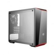 Carcasa Cooler Master MasterBox Lite 3.1 TG mATX, Negru