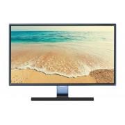 """MFM PLS, SAMSUNG 23.6"""", T24E390, 5ms, 1000:1, HDMI, TV Tuner, Speakers, FullHD (LT24E390EW/EN)"""