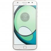 Smartphone Motorola Moto Z Play 32 GB-Blanco
