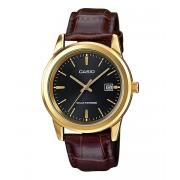 Casio MTP-VS01GL-1A Мъжки Часовник