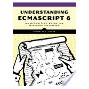Understanding ECMAScript 6 - The Definitive Guide for JavaScript Developers (Zakas Nicholas C.)(Paperback) (9781593277574)