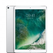 Apple iPad Pro 10,5 512 GB Wifi + 4G Plata