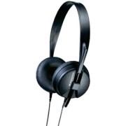 Casti DJ - Sennheiser - HD 25-SP II