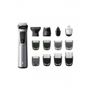 Philips Skäggtrimmer Multigroom Series 7000 MG7720/15