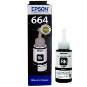 EPSON T6641 BLACK INK