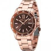 Мъжки часовник Police Las Vegas PL.14494JSR/12M