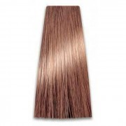 PROSALON - COLORART - Copper blond 8/04 100g