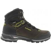 Lowa Light GTX - scarpe da trekking - donna - Grey