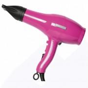 Perfect Beauty Secador Pluma Pink