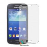 Set 2 buc Folie Protectie Ecran Samsung Galaxy Fame S6810