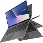Asus ZenBook Flip 15 UX562FDX-EZ023R
