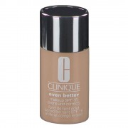Clinique Even Better Make-Up SPF 15 CN 28 Ivory