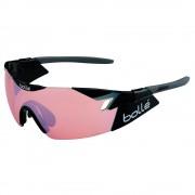 Bollé Cyklistické Brýle Bollé 6Th Sense Black