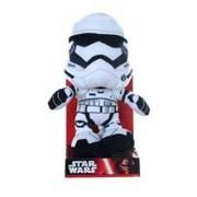 Jucarie de Plus Star Wars Episode VII Stormtrooper