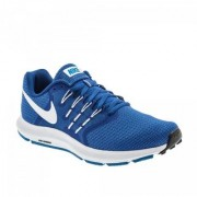Nike Run Swift Blue Men'S Running Shoes