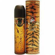 Jungle Tigger by Cuba Paris Eau de Parfum 100 ml