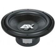 ESX Subwoofer ESX SX1240