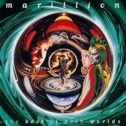 Marillion - Best of Both Worlds (0724385518423) (2 CD)
