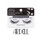 Gene false - Demi Wispies - ARDELL Studio Effects