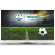 Hisense H55U7A 4K LED TV