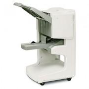 HP LaserJet MFP Multifunction Finisher C8088B NOU pentru HP LaserJet 9000 9040 9050 4200 4300