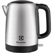 Electrolux ErgoSense Vattenkokare EEWA5230, Rostfri