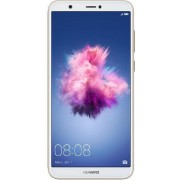 Huawei Honor 7A Gold