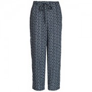 Smashed Lemon Pantaloni Blue 18012/03 pentru femei L