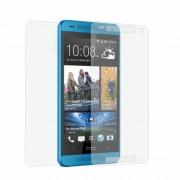 Folie de protectie Smart Protection HTC One mini