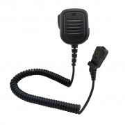 Professional speaker-microphone professional for MATRA EADS JUPITER TPH-700.