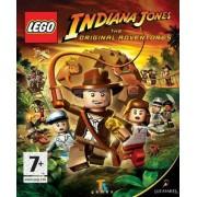 LEGO INDIANA JONES: THE ORIGINAL ADVENTURES - STEAM - PC - WORLDWIDE