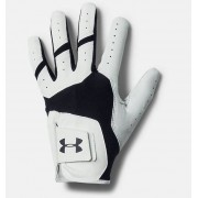 Under Armour UA Tour Cool Golf Glove Black LLGC