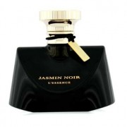 Jasmin Noir L'Essence Eau De Parfum Spray 50ml/1.7oz Jasmin Noir L'Essence Парфțм Спрей