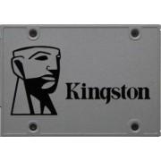 SSD Kingston UV500 240GB SATA3 2.5 inch