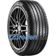Cooper Zeon CS8 ( 215/50 R17 95W XL )
