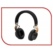 Гарнитура Jabra Move Gold