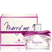 Lanvin Marry Me! EDP 75ml за Жени