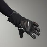 Macna Handschuhe Macna Fugitive Schwarz
