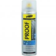 Toko Tent & Pack Proof 500 ml