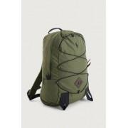 Polo Ralph Lauren Ryggsäck Mountain Backpack Grön