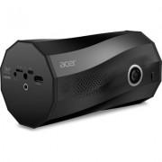 Проектор Acer Portable LED C250i