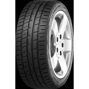General Tire 4032344612041