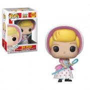 Pop! Vinyl Toy Story - Bo Peep Figura Pop! Vinyl