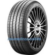 Pirelli Cinturato P7 runflat ( 225/45 R18 91V *, ECOIMPACT, con protector de llanta (MFS), runflat )