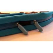 Hardloop Riemen - Hardloop tasje - Hardloopriem - runningbelt - 3 STUKS DEAL !!! - Sport Heupband - Hardloopband - Smartphone & sleutel houder - op=op prijs. UITVERKOOP!