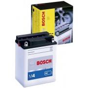 Acumulator Bosch M4 11Ah 90A