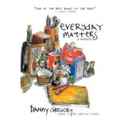 Everyday Matters, Paperback